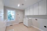 7628 Pineridge Terrace - Photo 29