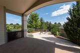 7628 Pineridge Terrace - Photo 30