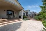 7628 Pineridge Terrace - Photo 33