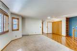 2510 Elmhurst Place - Photo 5