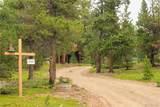 Address Not Published - Photo 37
