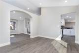 5174 Ouray Court - Photo 12