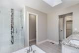 5174 Ouray Court - Photo 14
