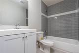 5174 Ouray Court - Photo 15