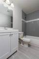 5174 Ouray Court - Photo 18