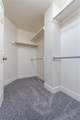 5174 Ouray Court - Photo 20
