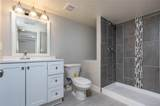 5174 Ouray Court - Photo 21