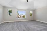 5174 Ouray Court - Photo 25