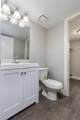 5174 Ouray Court - Photo 26
