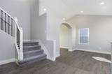 5174 Ouray Court - Photo 3