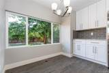 5174 Ouray Court - Photo 8