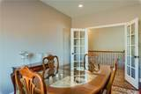 3301 Tranquility Court - Photo 17