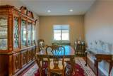 3301 Tranquility Court - Photo 18