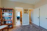 3301 Tranquility Court - Photo 23
