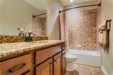 3301 Tranquility Court - Photo 25