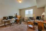 3301 Tranquility Court - Photo 26
