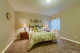3301 Tranquility Court - Photo 27