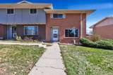 8736 Mariposa Street - Photo 1