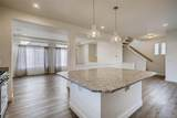 19128 54th Place - Photo 10