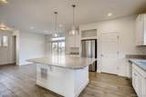 19128 54th Place - Photo 11