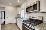 19128 54th Place - Photo 12