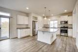 19128 54th Place - Photo 13