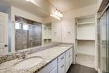 19128 54th Place - Photo 16
