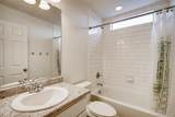 19128 54th Place - Photo 20