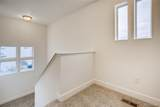 19128 54th Place - Photo 21