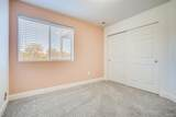 19128 54th Place - Photo 22