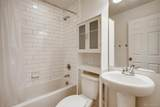 19128 54th Place - Photo 23