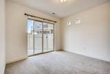 19128 54th Place - Photo 24