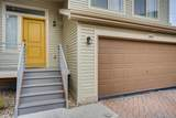19128 54th Place - Photo 3