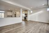 19128 54th Place - Photo 6