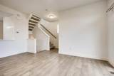 19128 54th Place - Photo 8