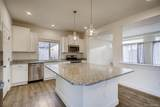 19128 54th Place - Photo 9