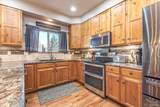 1702 Rolling Gate Road - Photo 14