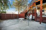 3435 Albion Street - Photo 32