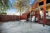 3435 Albion Street - Photo 32