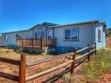 1114 County Road 634 - Photo 1