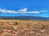 1114 County Road 634 - Photo 22