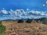 1114 County Road 634 - Photo 4