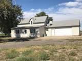 17596 County Road 11 - Photo 1