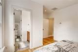3140 23rd Avenue - Photo 25