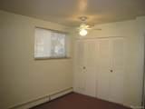 9340 49th Avenue - Photo 11