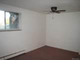 9340 49th Avenue - Photo 15