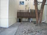 9340 49th Avenue - Photo 19