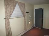 9340 49th Avenue - Photo 2