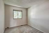 8177 Virginia Avenue - Photo 15