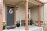 1736 Homestead Drive - Photo 3